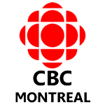 CBC Montreal HD