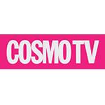 Cosmopolitan TV HD