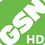 GSN (Game Show Network) HD