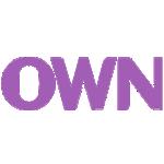 OWN (Oprah Winfrey Network) HD