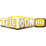 Télétoon  HD