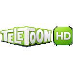 Teletoon East HD