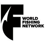 WFN (World Fishing Network) HD