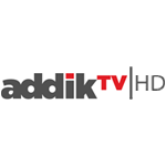 Addik TV HD