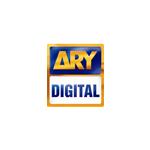 ATN ARY Digital
