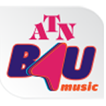 ATN B4U Music