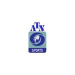 ATN Sports