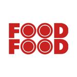 ATN Food Food