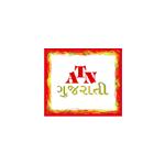 ATN Gujarati