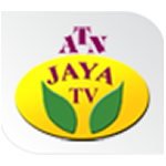 ATN Jaya TV