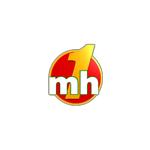 ATN MH1