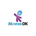 ATN Movies OK