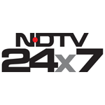 ATN NDTV 24x7