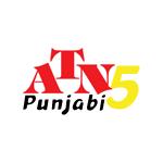 ATN Punjabi 5