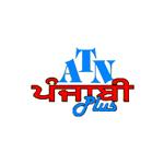 ATN Punjabi Plus