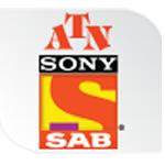 SAB TV