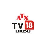 ATN Urdu