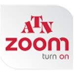 ATN Zoom