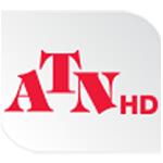 ATN HD