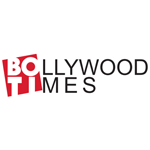 Bollywood Times HD