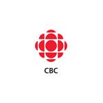 CBC Toronto HD