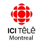 ICI Télé Toronto HD