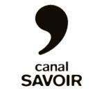 Canal Savoir HD