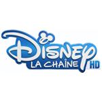 La Chaîne Disney HD