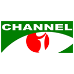 Channel I Bangla