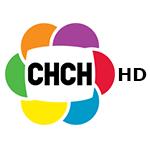 CHCH HD