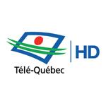 Télé-Québec HD