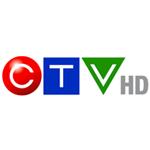CTV HD