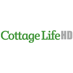 Cottage Life HD