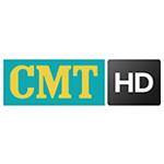 CMT Canada HD
