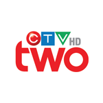 CTV Two Barrie HD