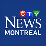 CTV Montreal HD
