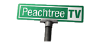 Peachtree TV HD