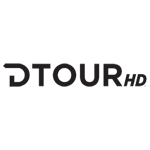 DTOUR HD