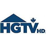 HGTV Canada HD