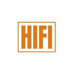 HiFi HD