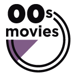 Hollywood suites 2000s HD