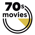 Hollywood suite 70s HD