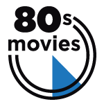Hollywood suites 80s HD