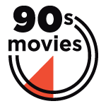 Hollywood suites 90s HD