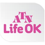 ATN Life OK