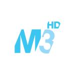 M3 HD
