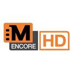 TMN Encore HD