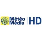 Météo Média HD