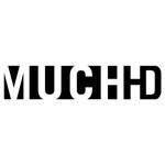 MUCH HD