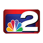 NBC Buffalo HD